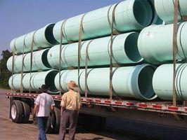 Las ventajas de la tubería de PVC
