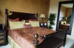 El hogar del máximo Apartamento Toscana guía de decoración