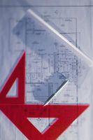 Componentes en escrito discursos arquitectónicos