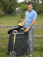 Cómo probar el Compost