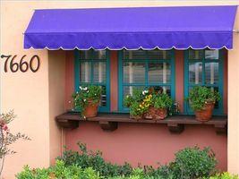 Decoración para el hogar con temática italiana
