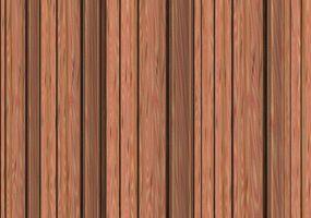 Opciones para pintar paneles de madera