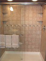 Cómo eliminar una Base de la ducha