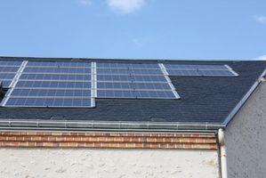 Cómo utilizar energía Solar térmica en edificios para aire acondicionado