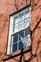 ¿Cómo reparar controles deslizantes verticales en Windows