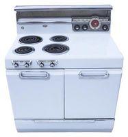 Cómo construir un horno para secado de la capa del polvo