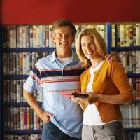 Cómo crear tu propio DVD mueble