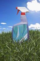 Casera aceites esenciales habitación Spray
