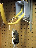 Cómo seleccionar los interruptores de circuito miniatura