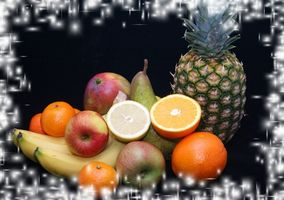 Instrucciones de deshidratador de alimentos Durabrand