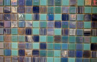 ¿Pueden utilizar cortadoras de azulejo para cortar vidrio?