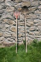 Cómo simplificar el cuidado del césped y jardinería con las herramientas adecuadas