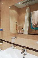 ¿Cómo diseñar un baño para la venta?