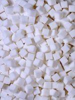 Cómo fertilizar con azúcar