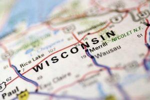 Clasificaciones de suelo en Wisconsin