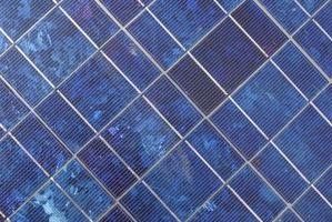 Cómo cambiar a la energía verde