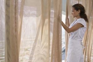 Consejos de cubierta de ventana