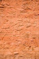 Adición de carbono al suelo de arcilla
