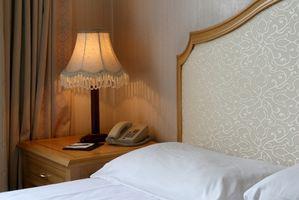 Diseño de interiores: Ideas dormitorios Funky