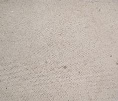 Cómo cubrir una mesada con un producto similar al cemento