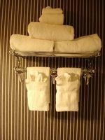 Cómo Refinish particiones de baño laminado