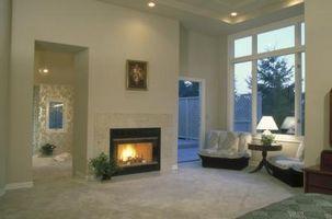 Diseño interior 101