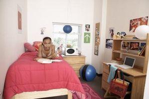 Cómo decorar tu dormitorio