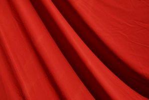 Armario armario cortina Ideas