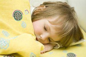 ¿Puede utilizar sommiers para camas de cucheta?