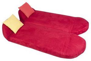 Cómo construir una Simple cama de Murphy que encaja en la decoración rústica