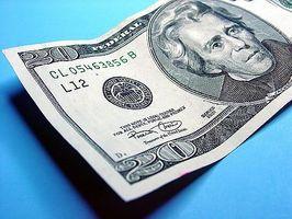 Cómo ahorrar en una cuenta de Gas residencial