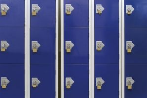 Formas de usar un organizador de armario