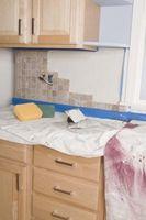 Ideas fáciles para decorar una cocina
