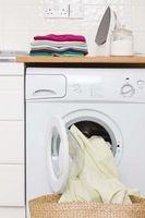 ¿Cómo convertir a un secador de tres puntas