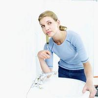 Cuarto de baño renovación especificaciones