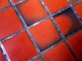 Ideas de azulejo de Saltillo