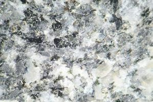 Ventajas de una encimera de cuarzo