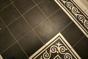 ¿Necesito quitar baldosa cerámica piso antes de instalar un nuevo piso?